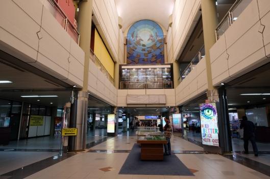 Bandara hang Nadim, Fujifilm Xpro2